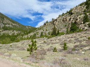 Highway-14-Colorado-1