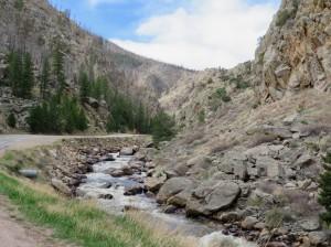 Highway-14-Colorado-10