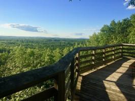 black-river-falls-rest-area-deck
