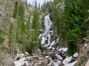 fish-creek-falls-spring-3