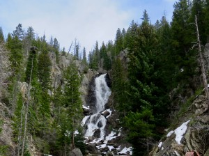 fish-creek-falls-spring-4