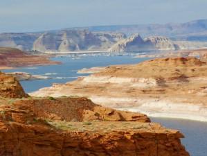 glen-canyon-dam-3