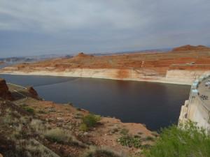 glen-canyon-dam-4