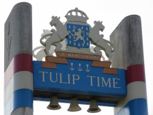 pella-tulip-time
