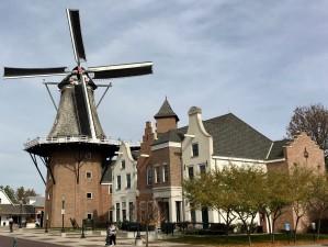 pella-windmill-3