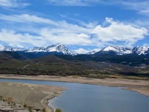 stagecoach-state-park-colorado - 4