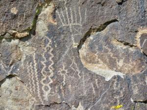 white-tank-petroglyphs-5