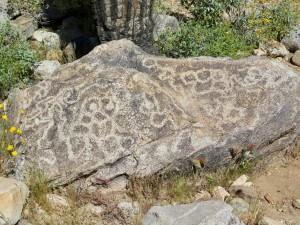 white-tank-petroglyphs-6