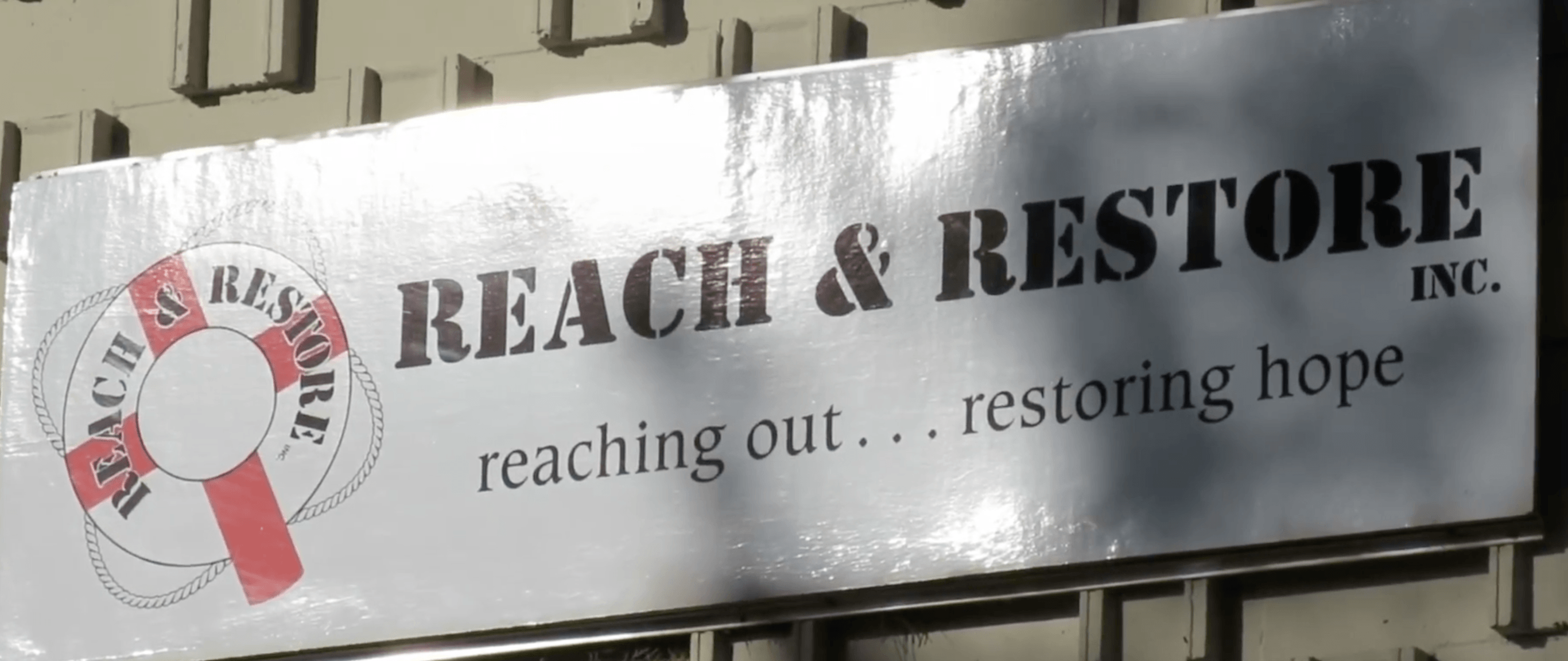 reach-and-restore