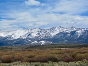 Highway-14-Colorado-2