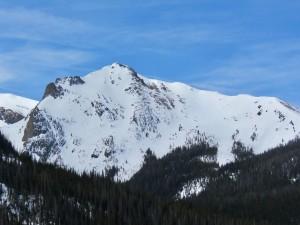 Highway-14-Colorado-4
