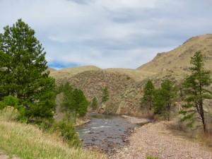 Highway-14-Colorado-7