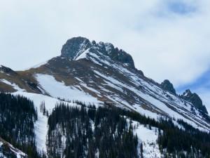 Highway-14-Colorado-8