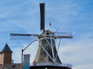 pella-windmill-2