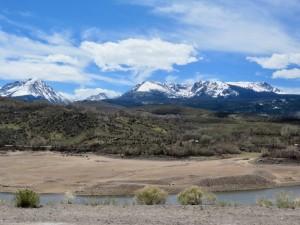 stagecoach-state-park-colorado - 5