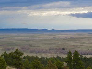 wyoming-landscape-clouds